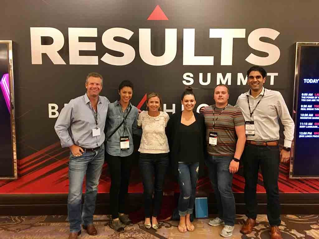 My_Home_Brands_Results_Summit