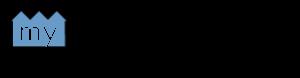 mhl-logo-2016